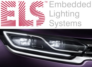 Diplôme de Mastère Spécialisé Embedded Lighting Systems