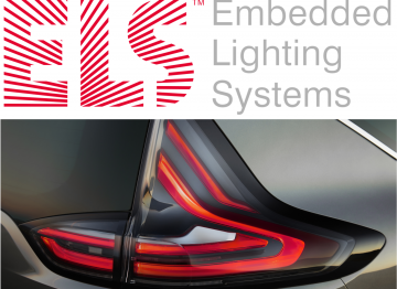 Fundamentals of the modelling of mechatronic lighting systems