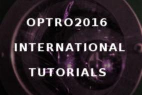 Session 4 - OPTRO2016: Test des systèmes optroniques / Imagerie IR quantique