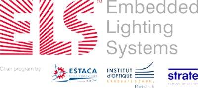 r305_9_logo-els-2.png