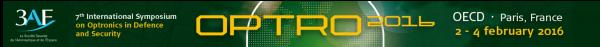 logo OPTRO2016-3AF