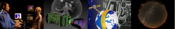 Systèmes optroniques