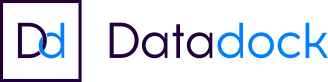 r584_9_logo_datadock-2.png
