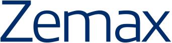 Logo Zemax