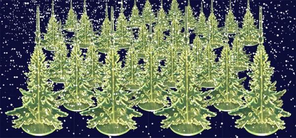 forêt du labLEnsE