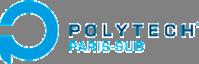 Polytech Paris Sud