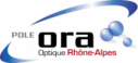 Pôle Optique Rhône-Alpes (PORA)+