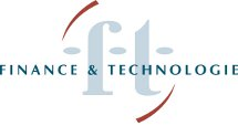 FT Finance & Technologie