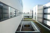 Institut d'Optique Graduate School à Bordeaux