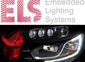 Optical Design for Lighting Systems